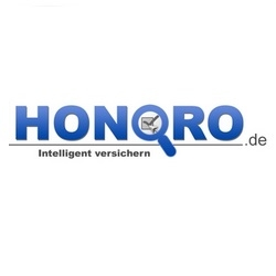 Honoro UG